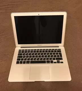 About mac book pro