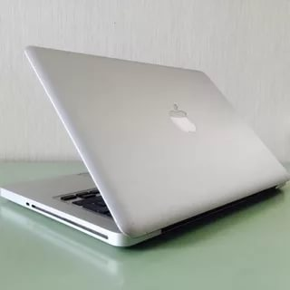 Problems with mac book air