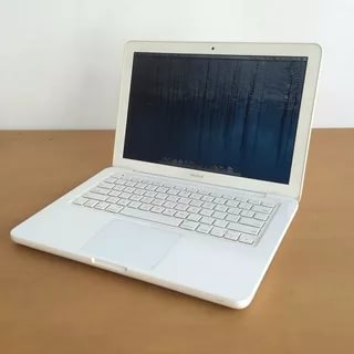 'MacBook Pro' started by bigsmile01
