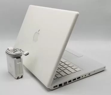 newer MacBook Pro