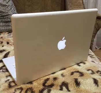 13 inch mac book air